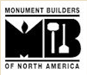 Monument-builders-logo